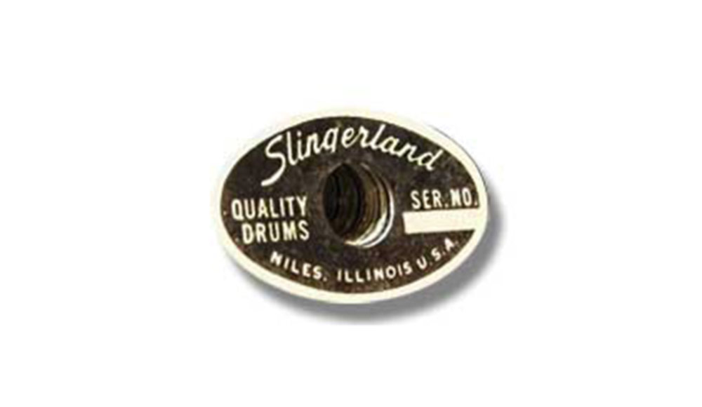 SLINGERLAND® REPLACEMENT PARTS