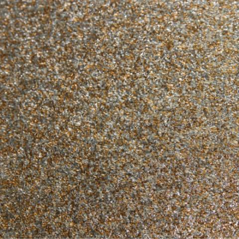 Modern Bermuda Sand