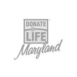 Donate Life Maryland