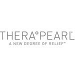 TheraPearl