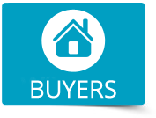 Top Notch Home Inspection Services - Home Buyers