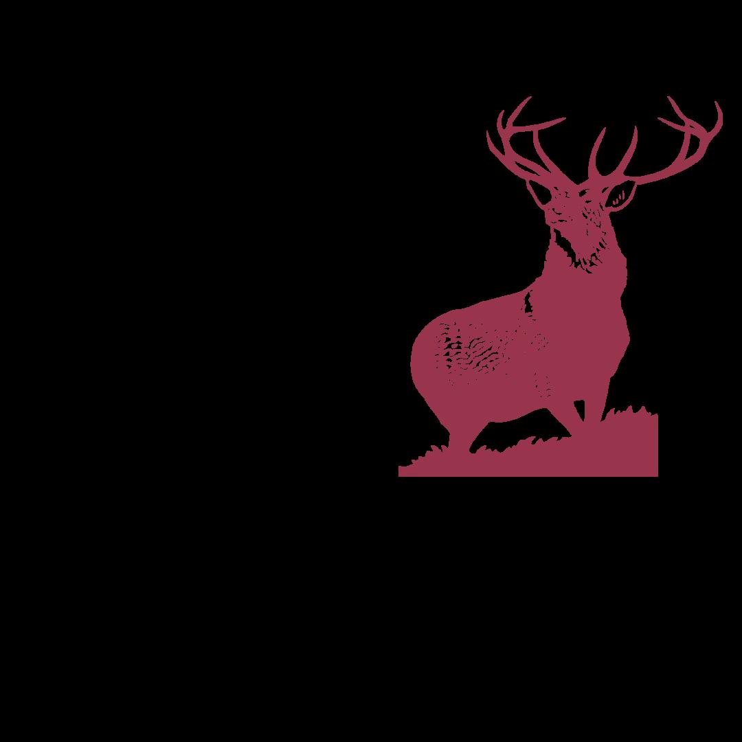 the-hartford-logo-png-transparent