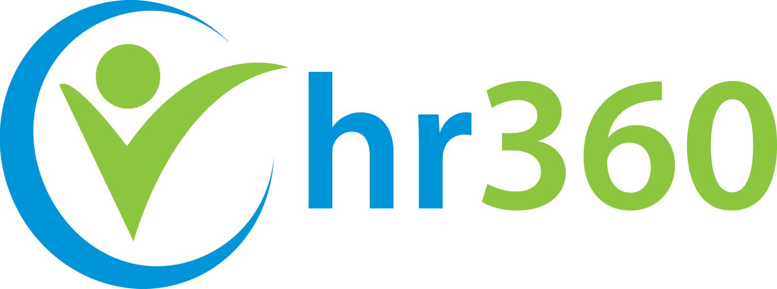 HR360-web-logo