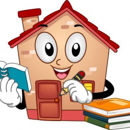 Free Home-Schooling Resources