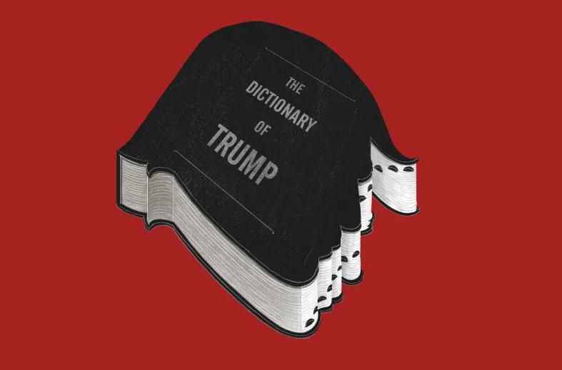 Trump Translation Guide