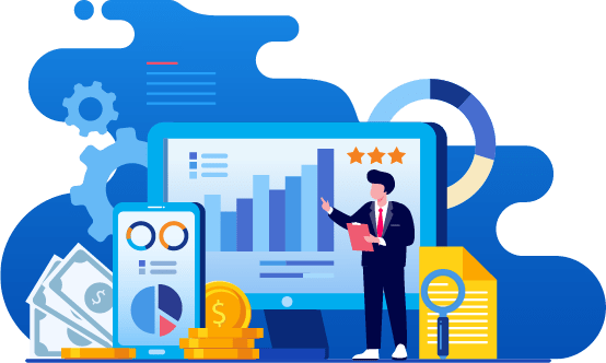 Represents revenue optimization in managed services