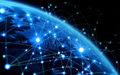 4 ways in which geofencing softwares help field operations.