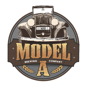 Model A Brewing Co.