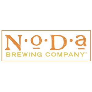 NoDa Brewing Co.