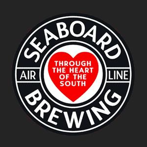 Seaboard Brewing Co.