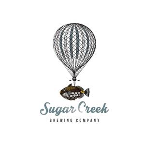 Sugar Creek Brewing Co.