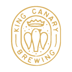 King Canary Brewing Co.
