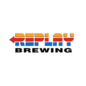 Replay Brewing Co.