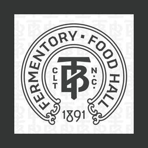 Trolley Barn Fermentory