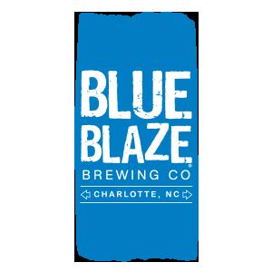 Blue Blaze Brewing Co.
