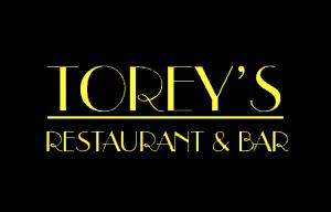 Toreys-logo300x192 reduced