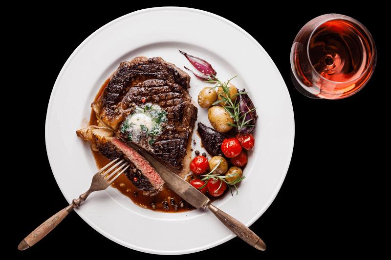 steak-plate800x533 reduced