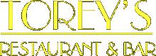 toreys-logo-220