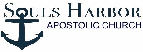 Souls Harbor Apostolic Church