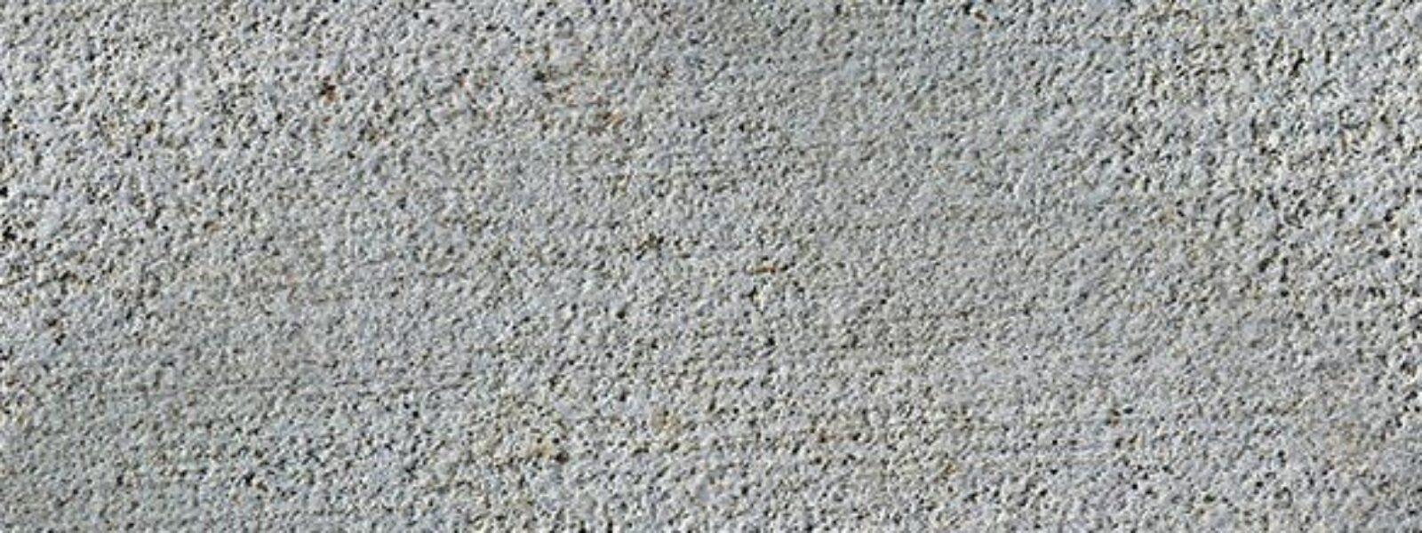 ACS Materials