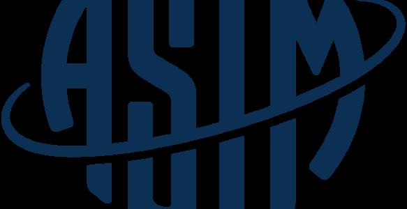 ASTM C1866-C1866M