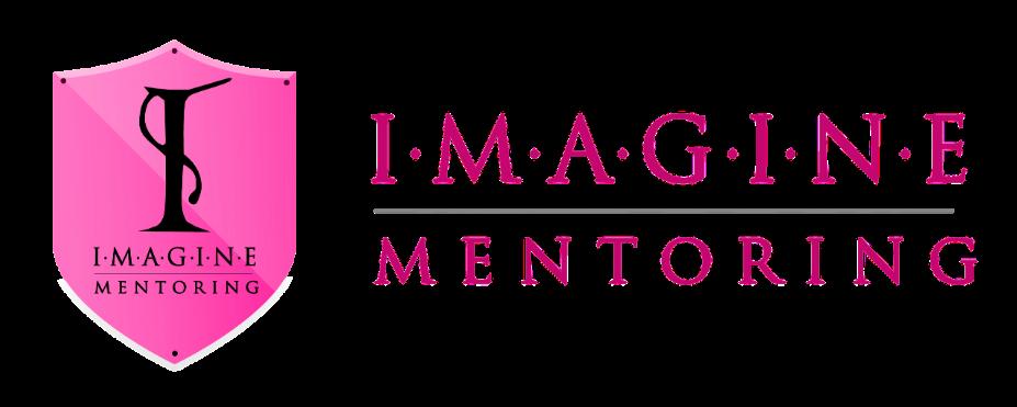 I.M.A.G.I.N.E. Mentoring