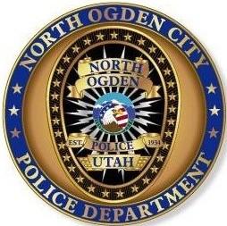 North Ogden