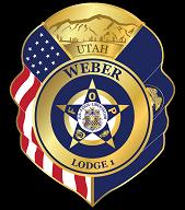 Weber Fraternal Order of Police