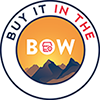 Buy it in the Bow
