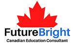 FutureBright Canada