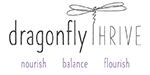 Dragonfly Thrive Health
