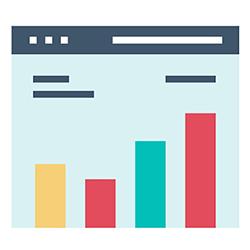 Website Maintenance Analytics Reporting
