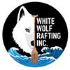 White Wolf Rafting