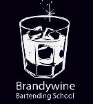 Brandywine Bartending School