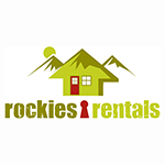Rockies Rentals