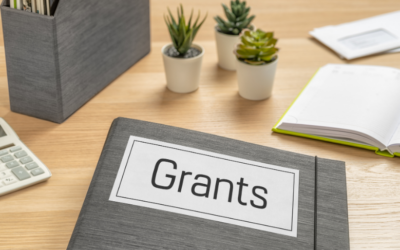 Travel Alberta Partnership Marketing Investment Grant