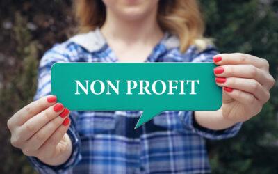 Bow Valley Non-Profits Website Design