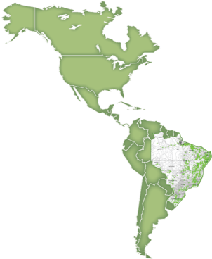 Americas_map_with_highlighted_Brazil