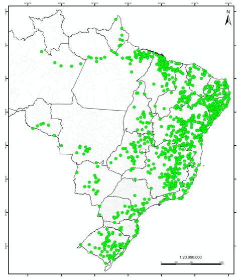 Brazil_map_large