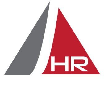 How Talent Moves