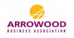 Arrowood Business Association