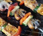 This Memorial Day Weekend, Practice Grill Safety