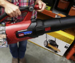 This Blower Has All the Power You Need