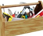 5 Must-Have Tools for Construction Projects