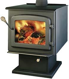 Flame-Energy-500