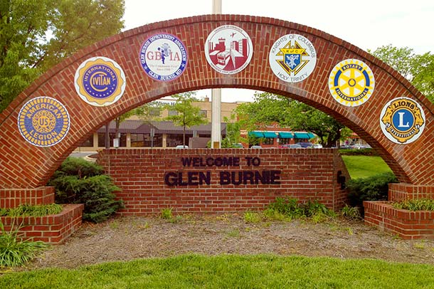 Glen Burnie Flue and Chimney Cleaners