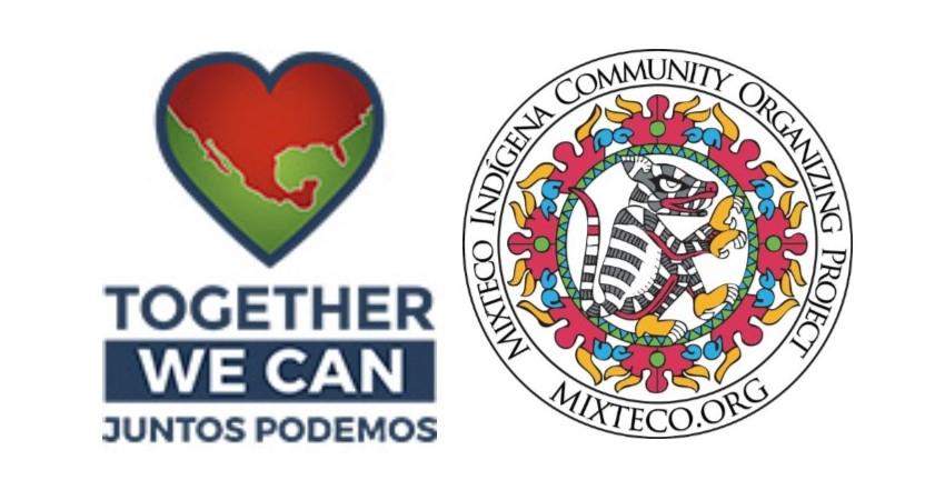 we u2019re hiring  project coordinator  u2013 mixteco org