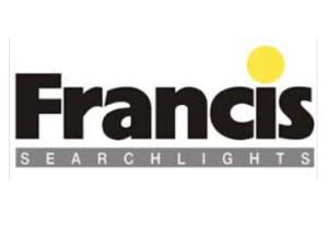 FRANCIS SL1