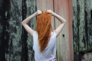 Hair pulling, trichotillomania, skin picking, dermotillamania