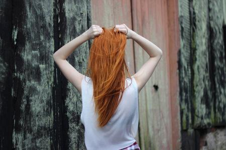 Hair pulling, trichotillomania, skin picking, dermotillamania